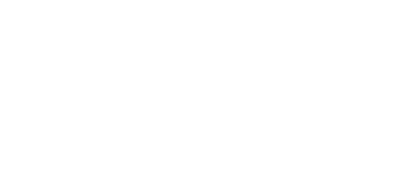 OTO STA by WHITE BGM